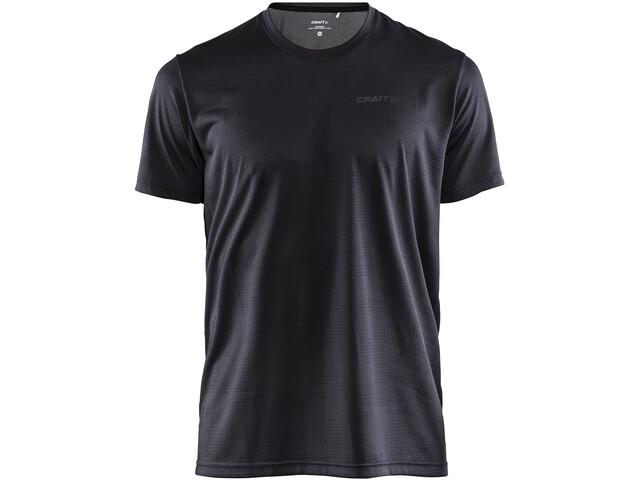 Craft Eaze Koszulka z krótkim rękawem Mężczyźni, print camo crest